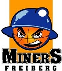 minerslogo